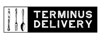 Terminus Delivery